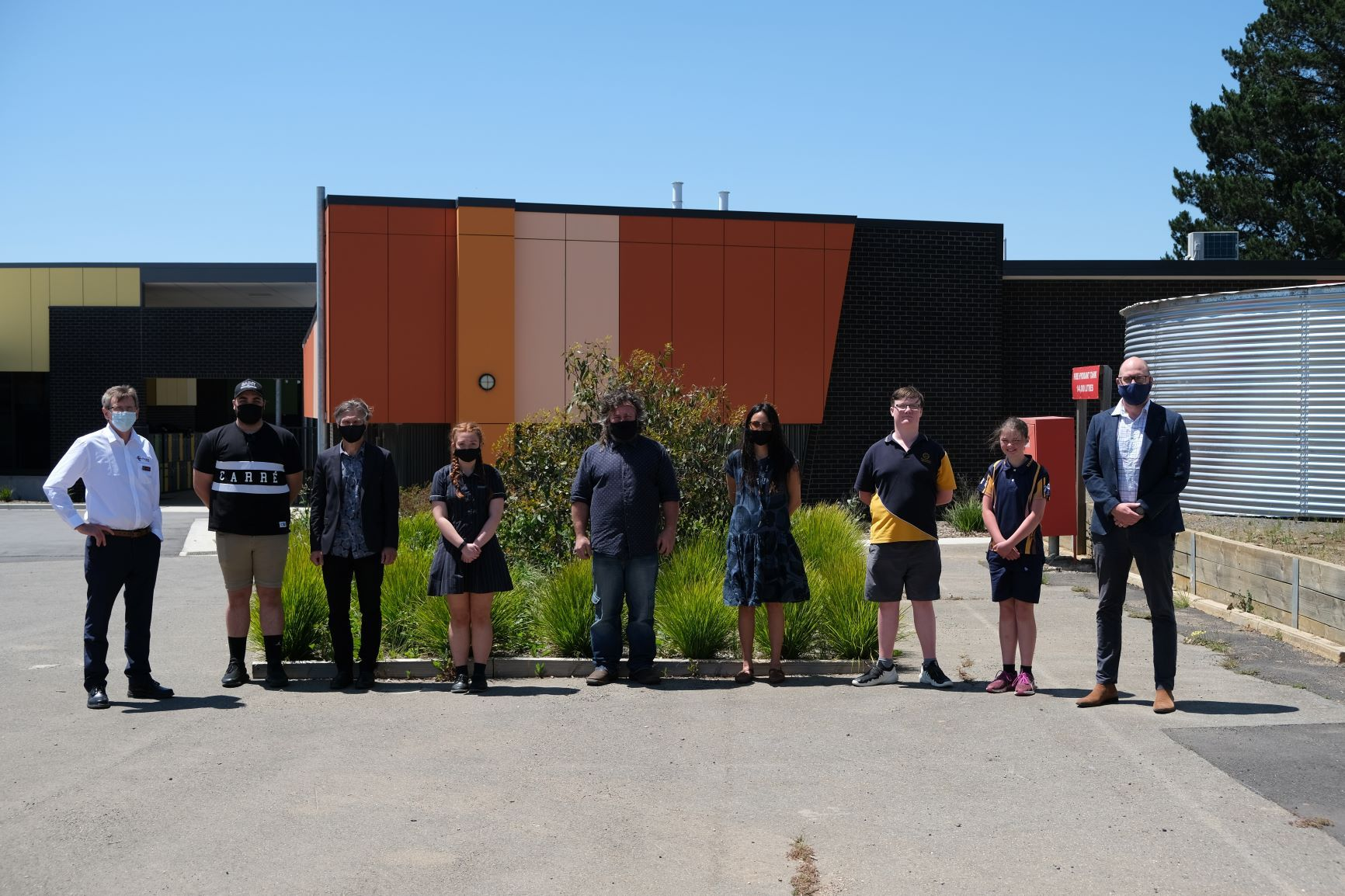NAIDOC week at School.JPG