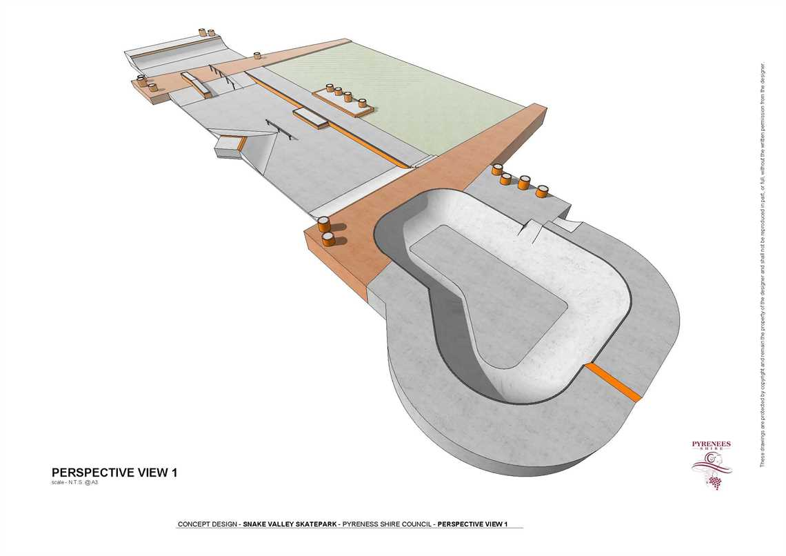 Snake Valley Skatepark Final Concept 2.jpg