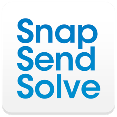 snap send solve.png