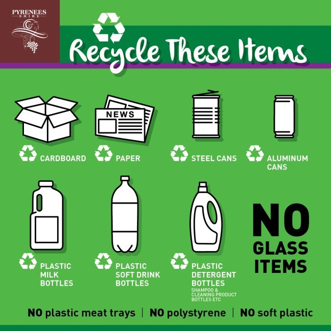 Recycle-these-items.jpg