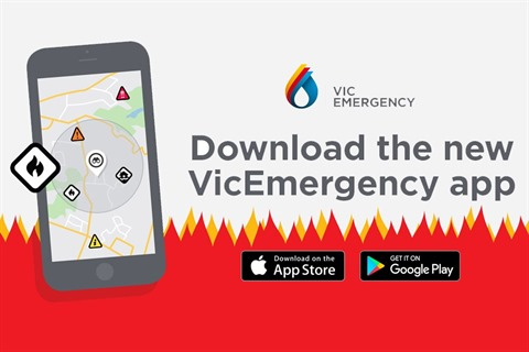 Vic_Emergency_App.jpg